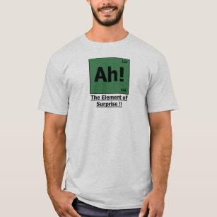44680b984 Geeky Green T-Shirts - T-Shirt Design & Printing | Zazzle