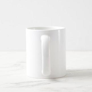 Ah ! The element of Surprise Mug