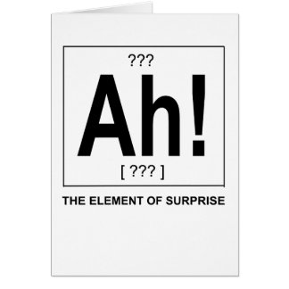 Ah! The Element of Surprise N.png Card