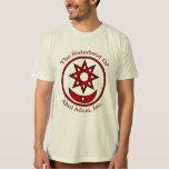 Ahel Adom T-Shirt