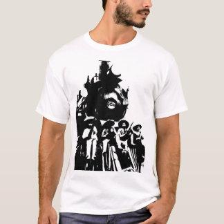 Ahh Mexico T-Shirt