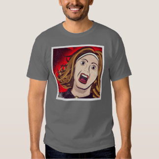 AHH!!! Pop! Collection T-Shirt
