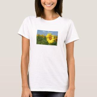 Ahhh... Summer! T-Shirt