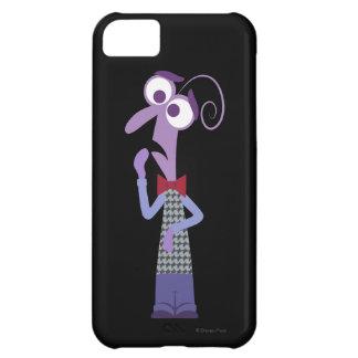 Ahhhh! iPhone 5C Cases