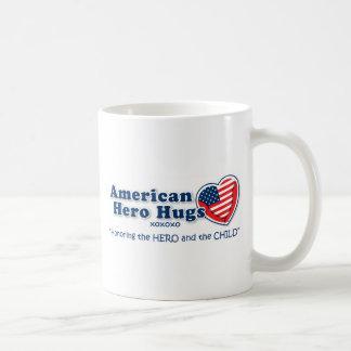 AHHLogo_300ppi3x8.tif Coffee Mug