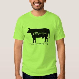 Ahimsa Shirt