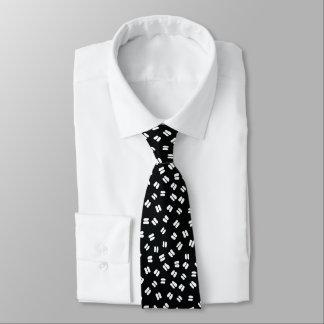 Ahlquist Men's Tie