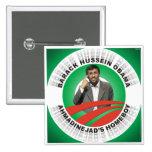 Ahmadinejads Homeboy Pins