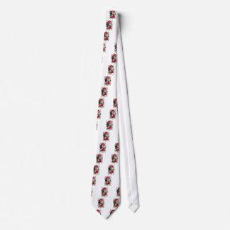 Ahora me pongo trago corbatas personalizadas