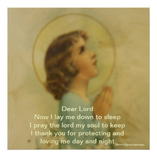 Ahora me pongo trago para dormir ...... poster