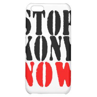 AHORA PARE KONY yo