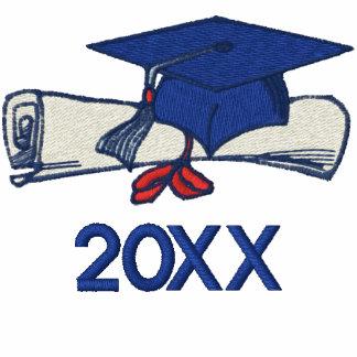 Ahora qué graduado