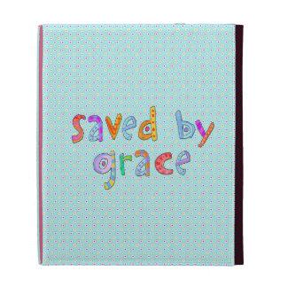 Ahorrado por la tolerancia Polkadots artsy cristia