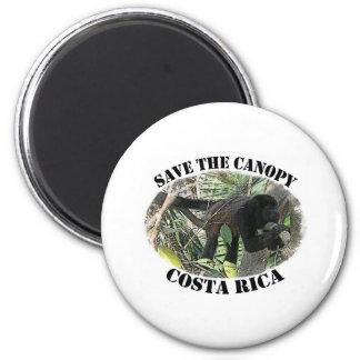 Ahorre a la Toldo-Costa Rica Imanes Para Frigoríficos