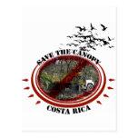 Ahorre a la Toldo-Costa Rica Postal