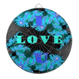 Ahorre el amor You.png de la fecha I