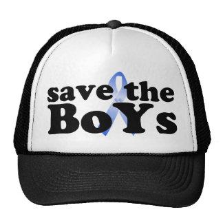 Ahorre el gorra del camionero de BoYs™