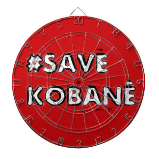 Ahorre Kobani