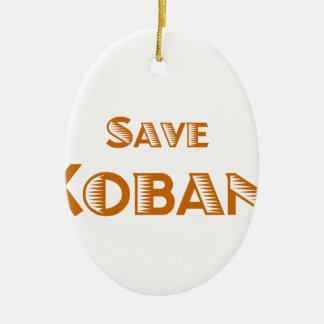 Ahorre Kobani Ornamentos Para Reyes Magos