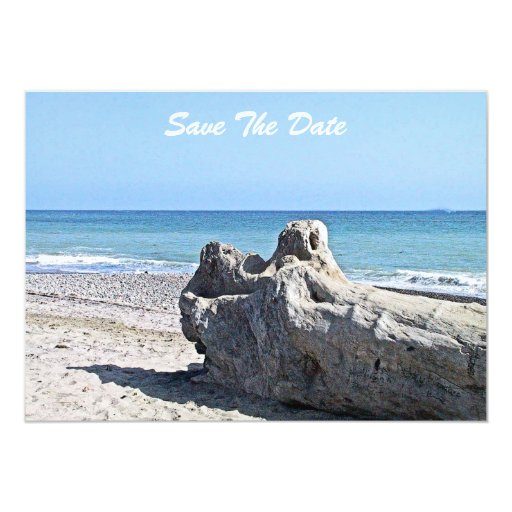 Ahorre la invitación de la resaca de la playa de