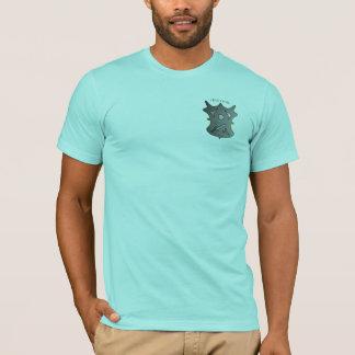 Ahorre las camisetas de Henry Pasillo (fuente