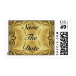 Ahorre los sellos de la fecha
