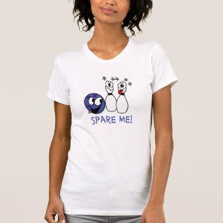 ¡Ahórreme Camiseta