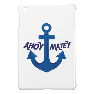 Ahoy afable