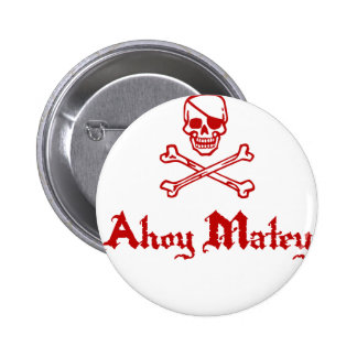 Ahoy afable pins