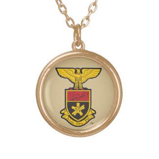 AHP Crest - Color Necklace