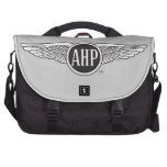 AHP Wings - B&W Bags For Laptop