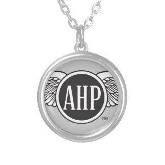 AHP Wings - B&W Custom Jewelry