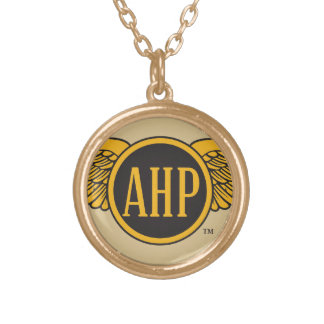 AHP Wings - Color Jewelry