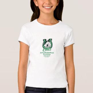 AHS Colts_Reunion_Girls T-shirt