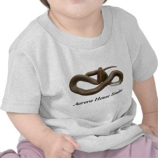 AHS Infant T-Shirt