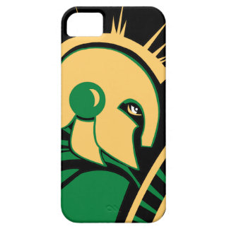 AHS Pep Band iPhone SE/5/5s Case