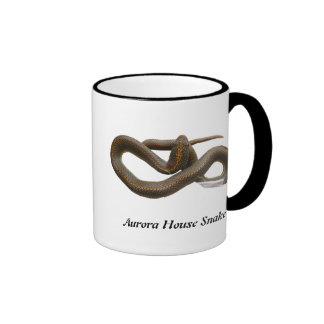 AHS Ringer Mug