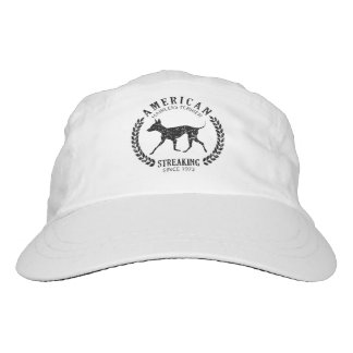 AHT Streaking Hat