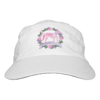 AHT Wreath Hat Headsweats Hat