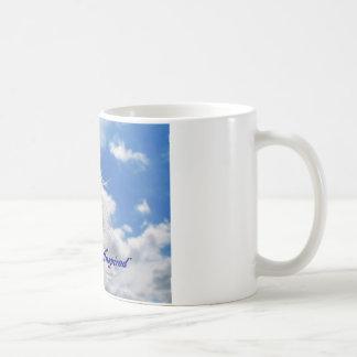 ai blackadder.jpg coffee mug