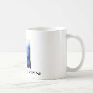 AI, JOIN AND SING IT WITH ME COFFEE MUG