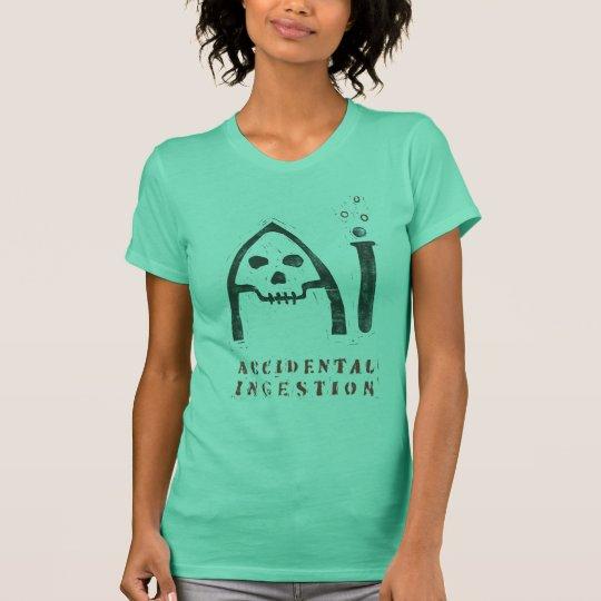 AI T (Women's) T-Shirt