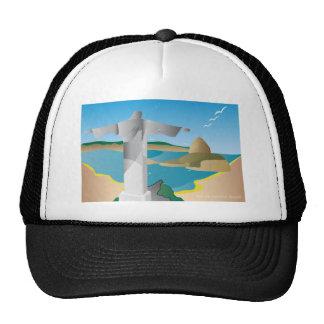 AIC5_Rio_v1.png Trucker Hat