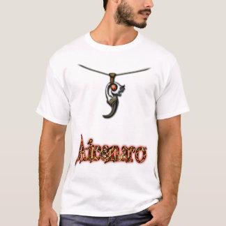 Aicanaro's pendant EDUN LIVE Eve Ladies Essential T-Shirt