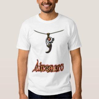 Aicanaro's Pendant EDUN LIVE Scion Kids Essential  T Shirt