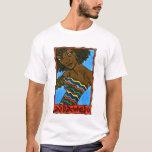 Aida-Wedo T-Shirt