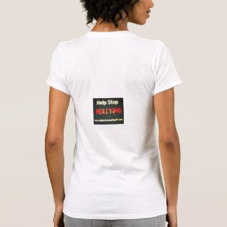 Aiden - LDBH - Light - Bullying - W T Shirt