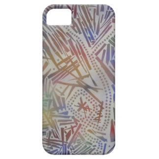 Aidon Duke iphone5 case