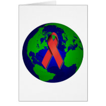 AIDS Awareness for All