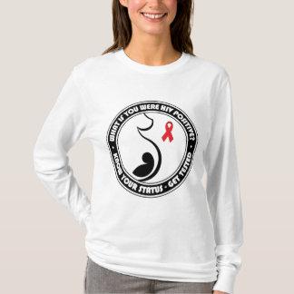 AIDS Awareness T-Shirt